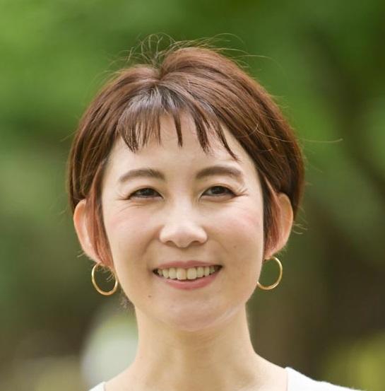 矢野初美のプロフィール画像